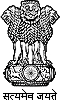 national emblem
