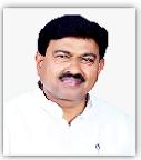 श्री अजय कुमार मिश्रा