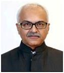 Shri Ajay Bhalla