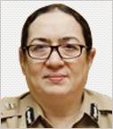 श्रीमती रीना मित्र